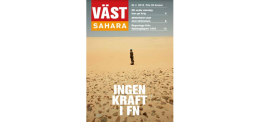 vastsahara-4_16liten